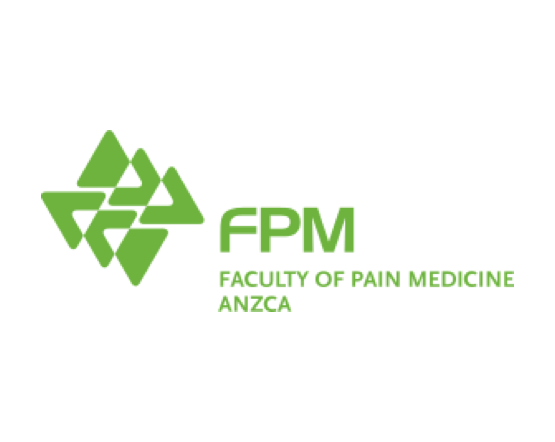 FPM Tile.png