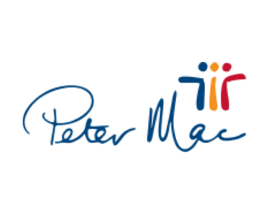 Peter Mac Tile.png