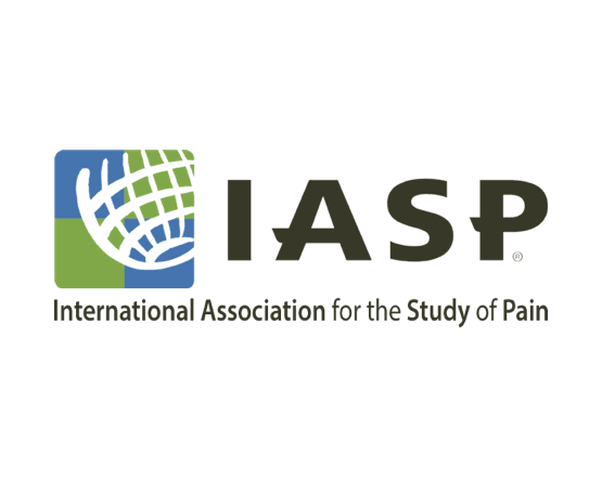 IASP Tile.png