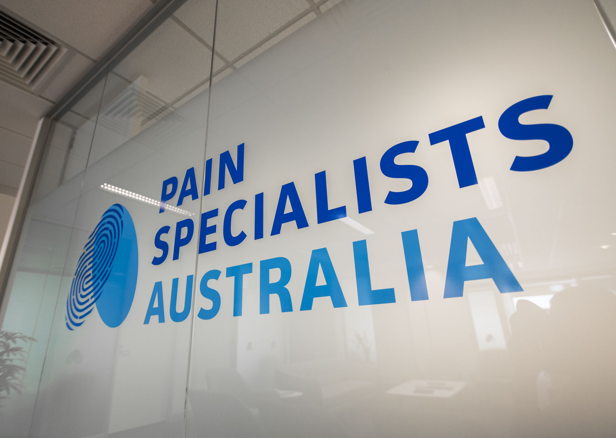 Pain Specialists Australia - Consulting Rooms Logo.jpg