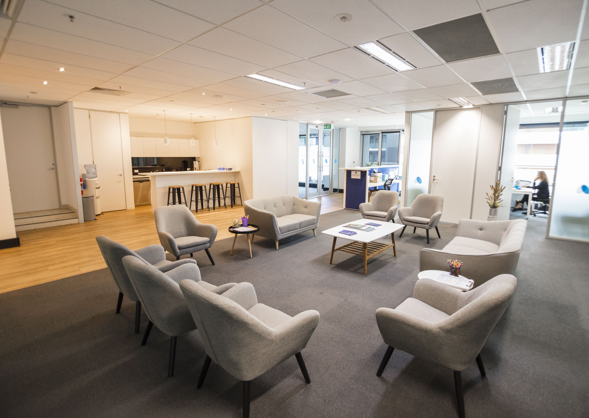 Pain Specialists Australia - Consulting Rooms Lounge 1.jpg