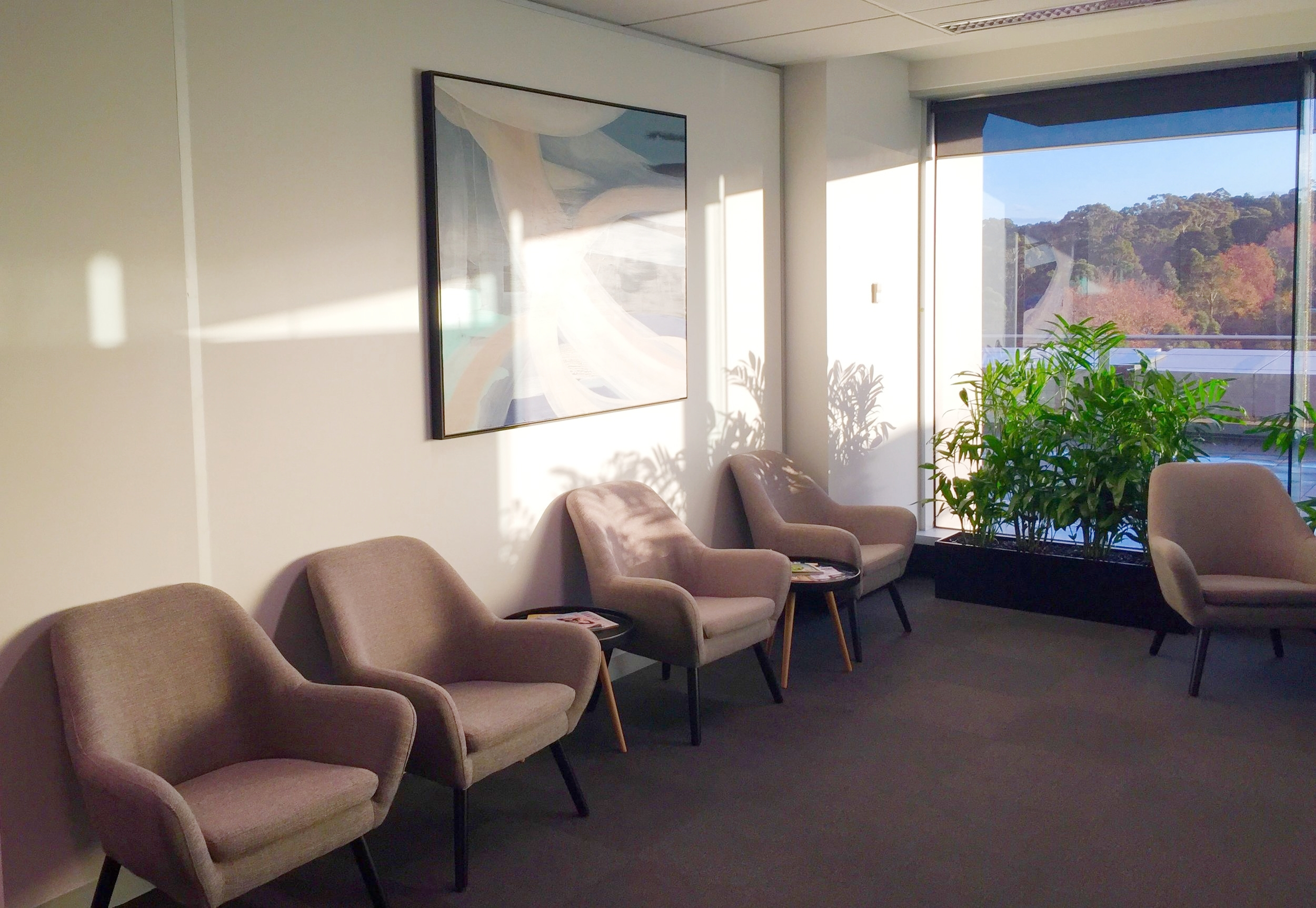 Pain Specialists Australia - Consulting Rooms Lounge 3.JPG