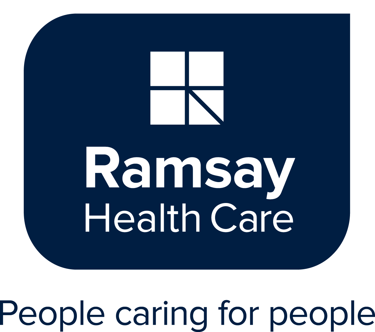 Ramsay-Healthcare-logo.png