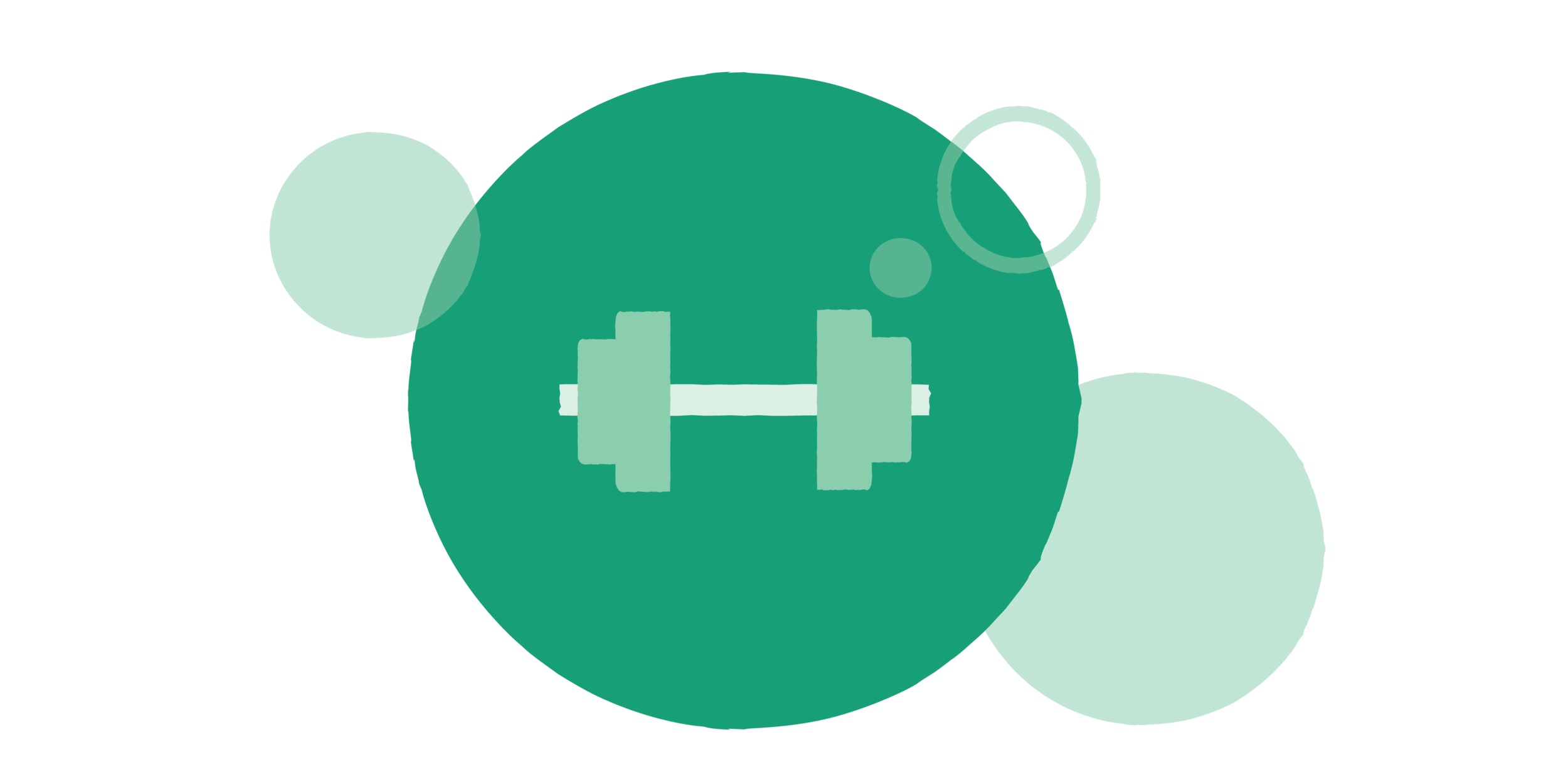 Exercise and Function Graphic-01.png