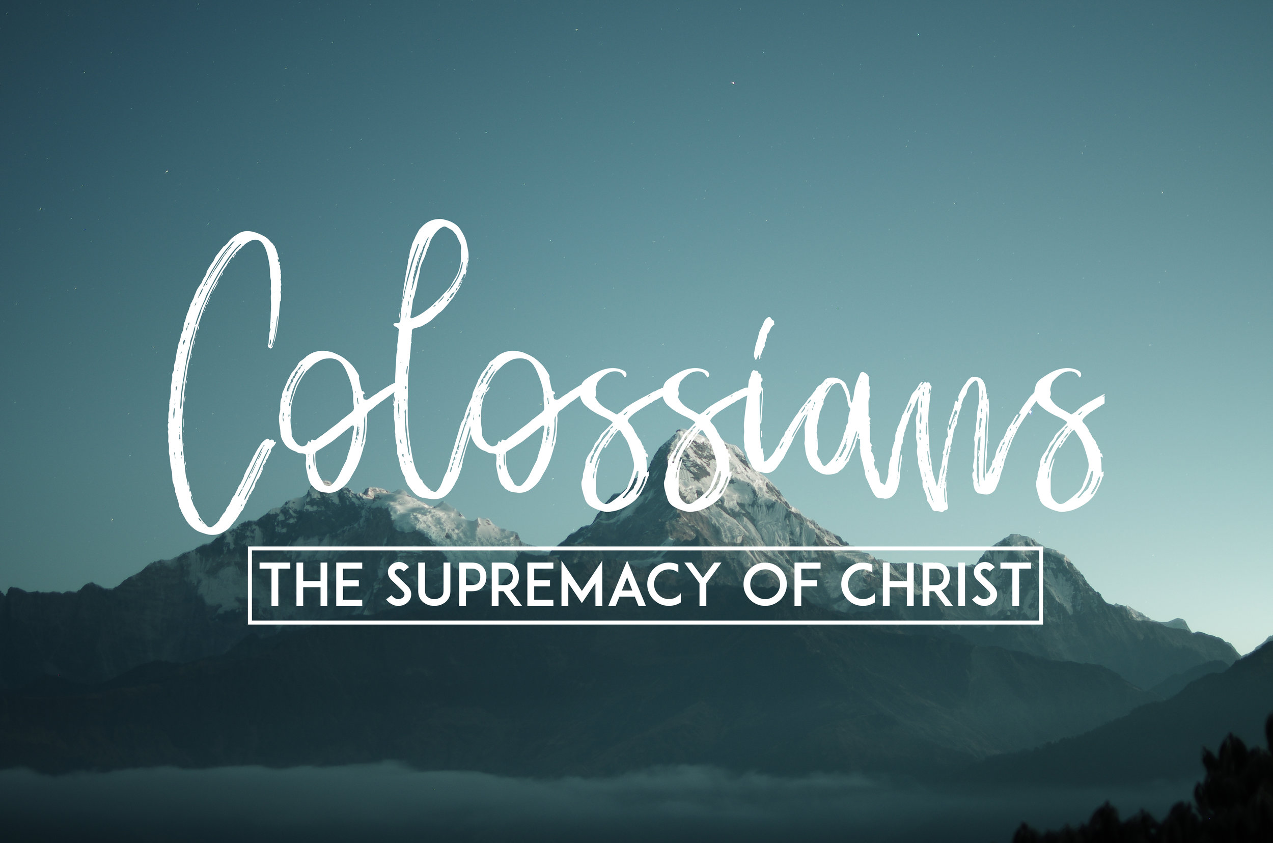 Colossians Graphic.jpg