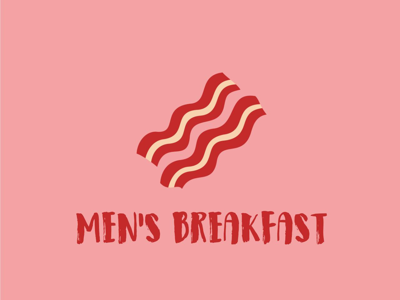Men's breakfast logo.png