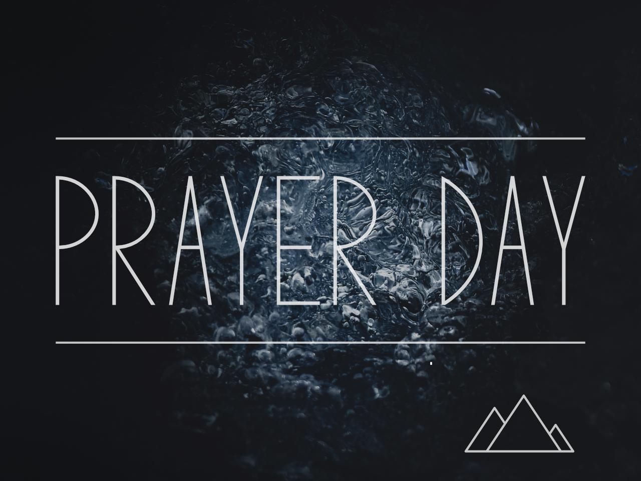 Prayer Day.png