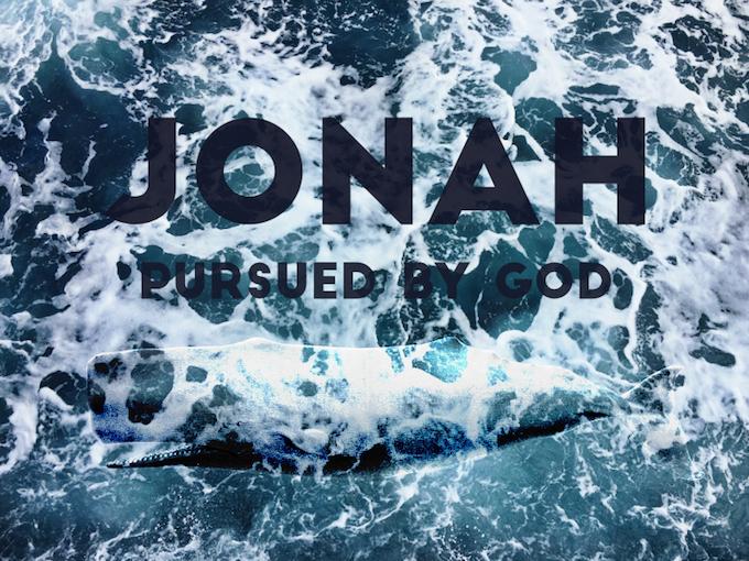 JONAH - Sermon Series 2.png