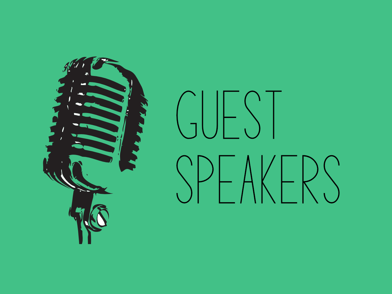 GUEST SPEAKERS GRAPHIC GREEN.png