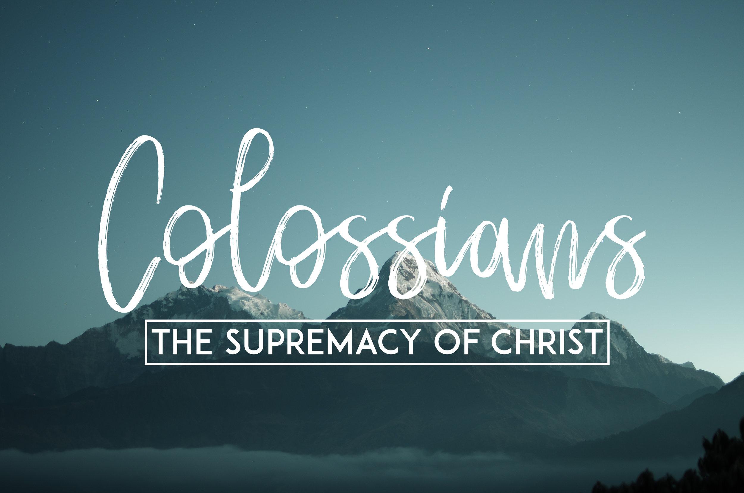 Colossians Graphic.jpg
