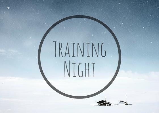 TrainingNight-2.png