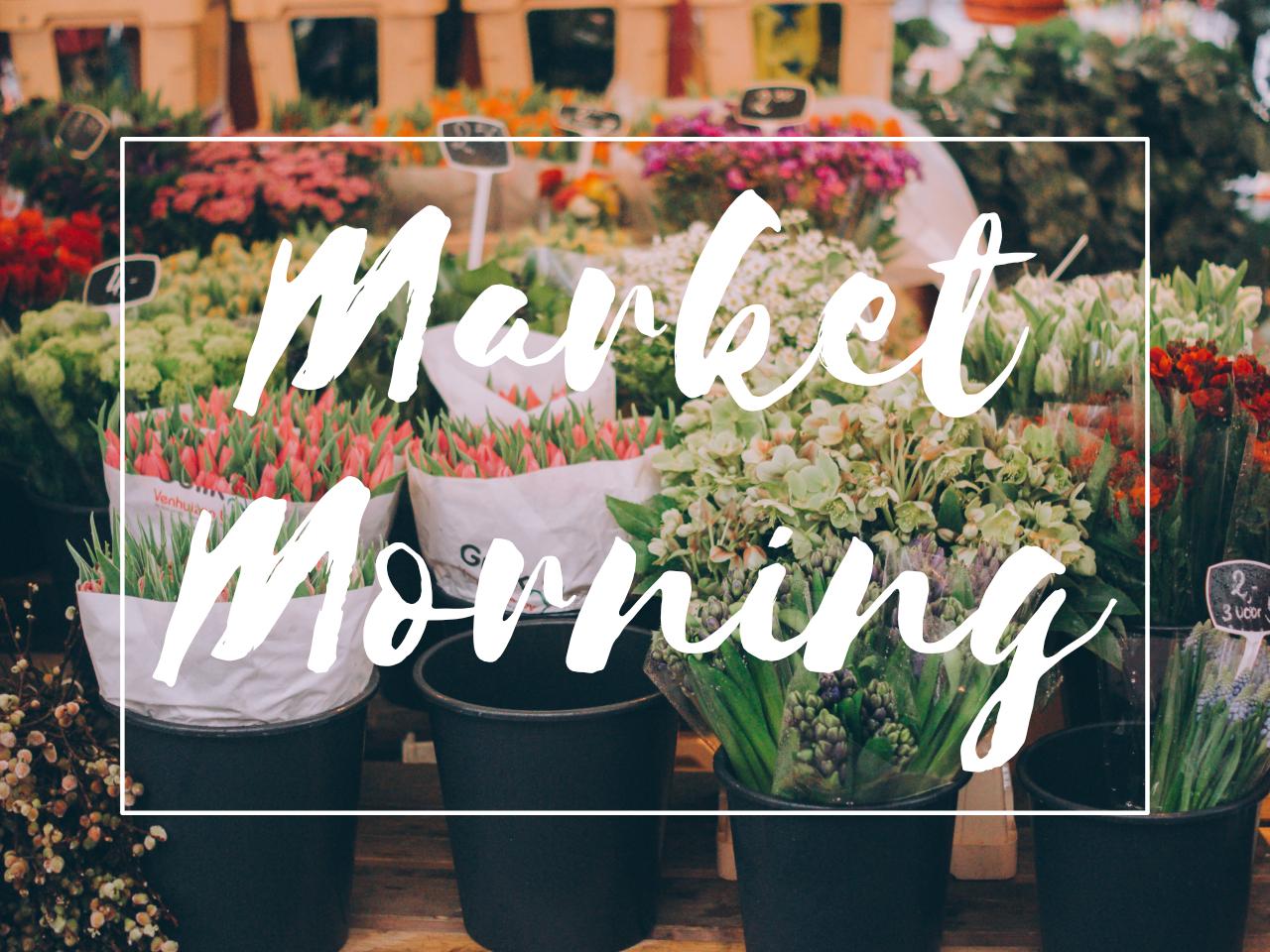Market Morning 6.png