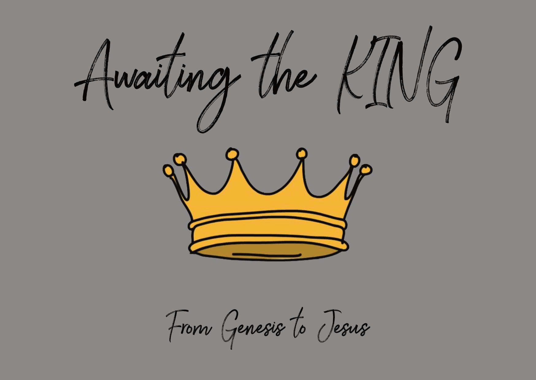 Genesis to Jesus 5.png