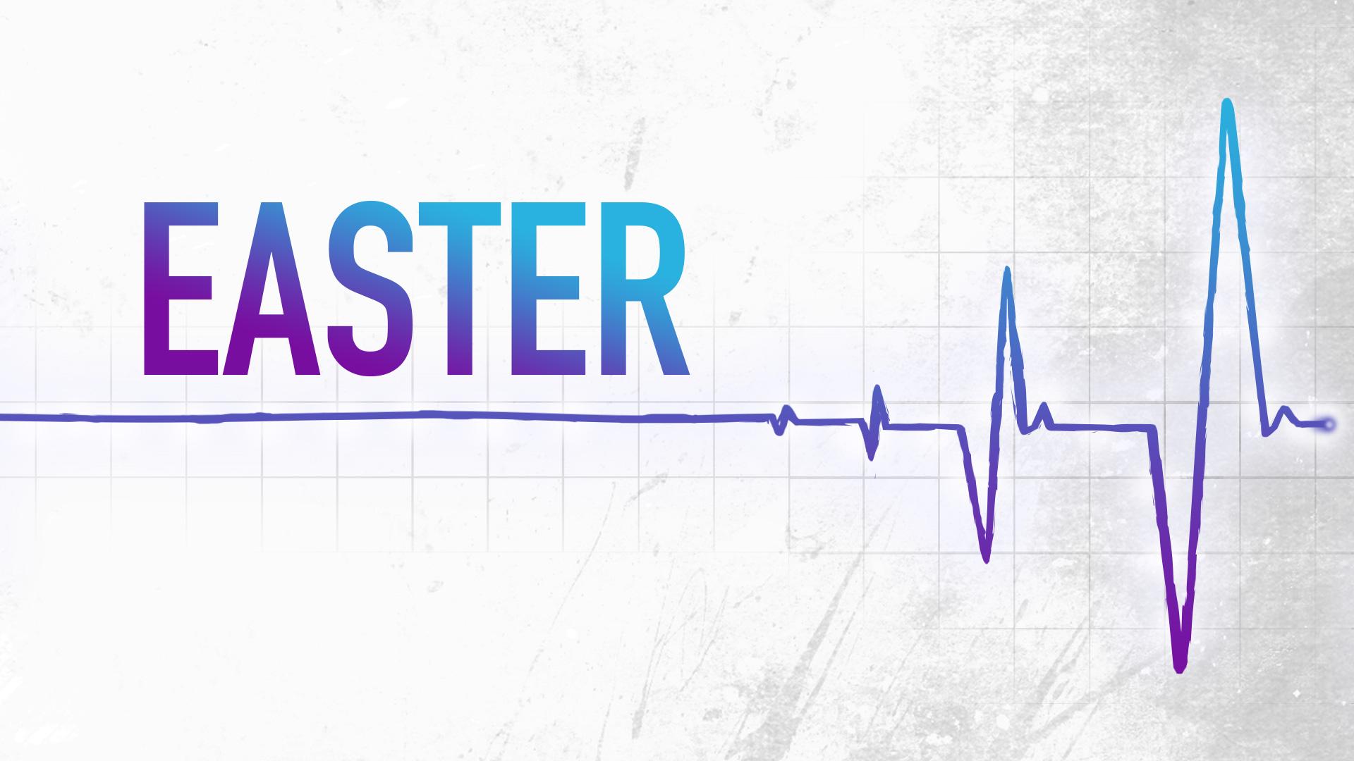 Heartbeat_Easter.jpg