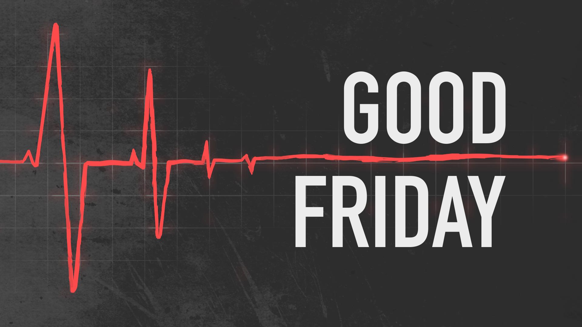 Heartbeat_GoodFriday.jpg
