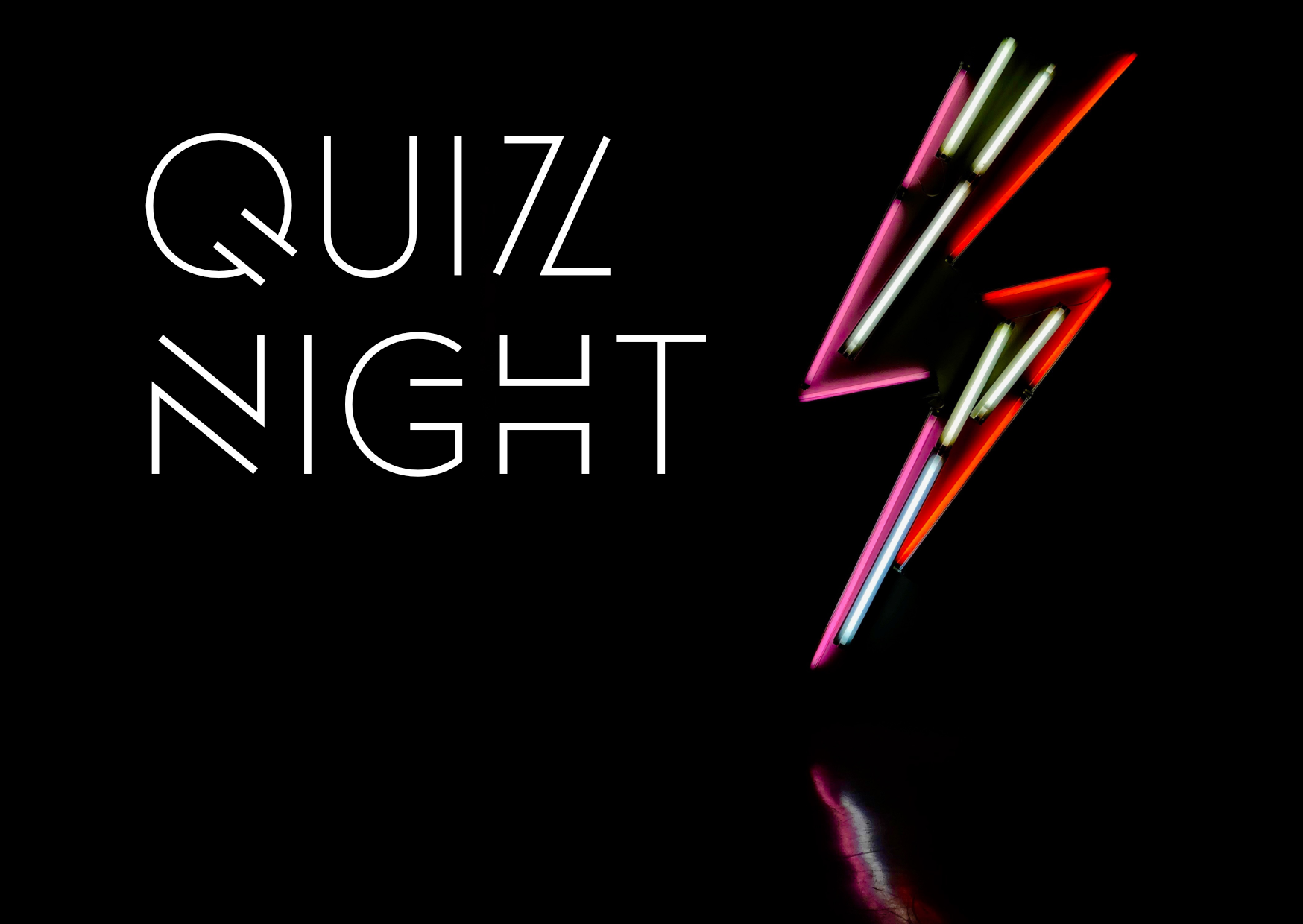 Quiz Night Graphic 2.png