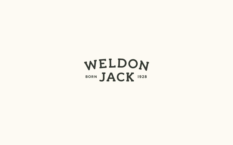 wj_packaging_logo.png