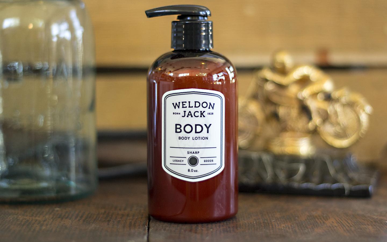 wj_packaging_bodylotion.png