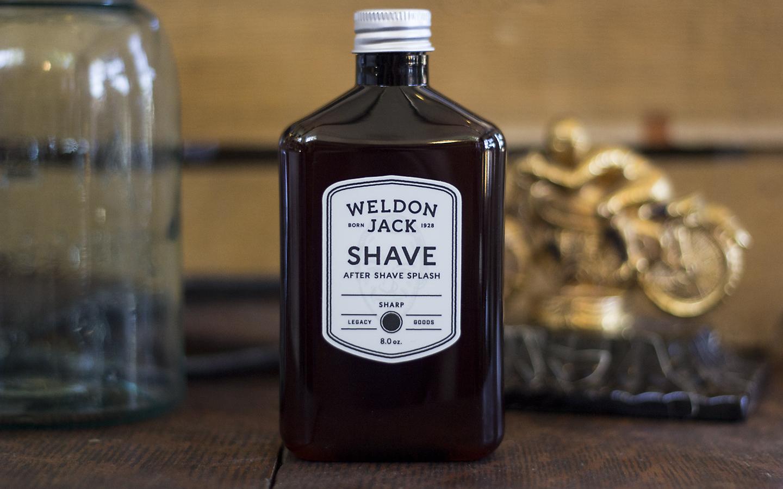 wj_packaging_shavesplash.jpg