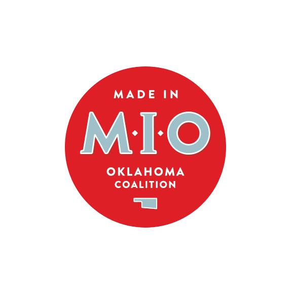 mio_logo.png