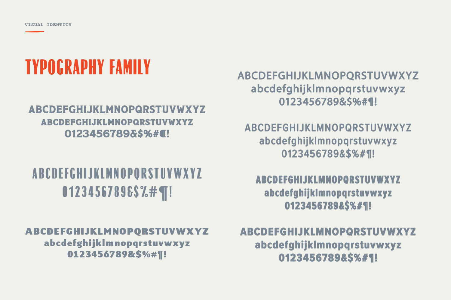 kosmosq_visual identity_typography family.png