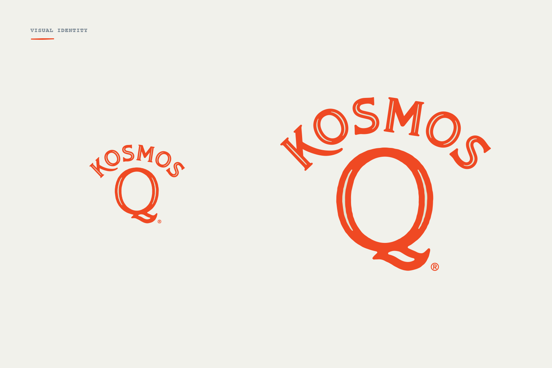 kosmosq_visual identity_primary identity_2.png