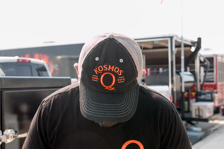 kosmosq_visual identity_kos hat.png