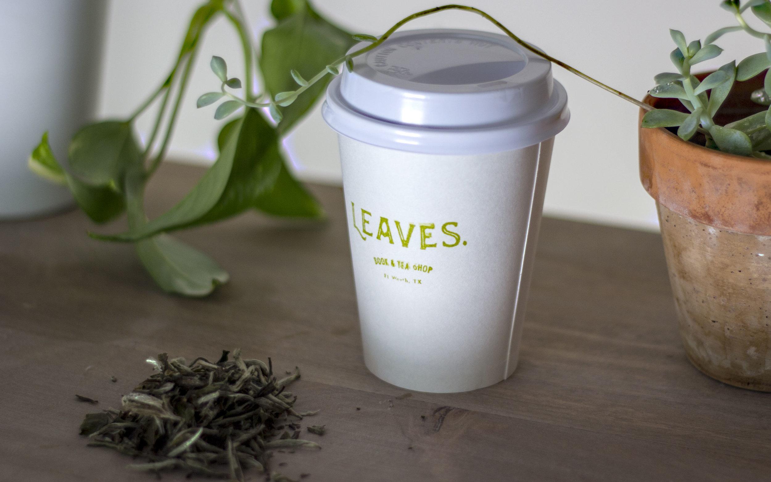 MGC_Leaves_RGB_togo-tea-cup_4.jpg
