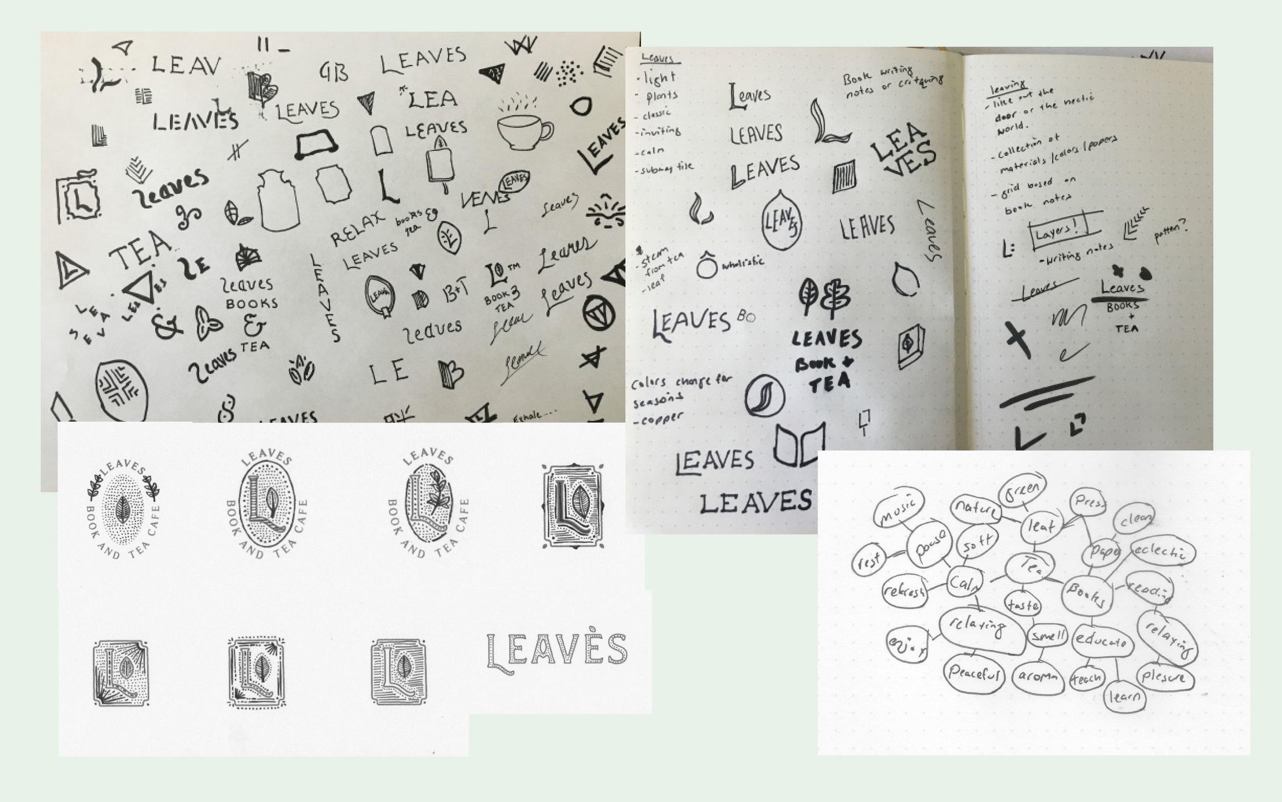 MGC_Leaves_RGB_sketches.jpg