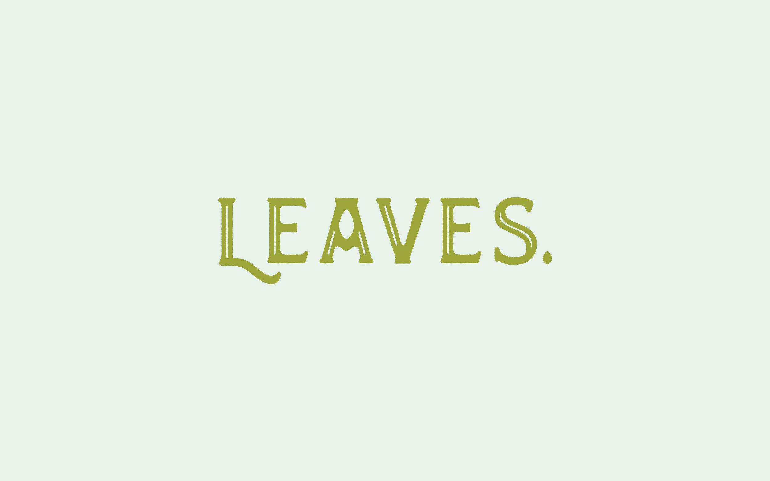 MGC_Leaves_RGB_primary-typemark.jpg