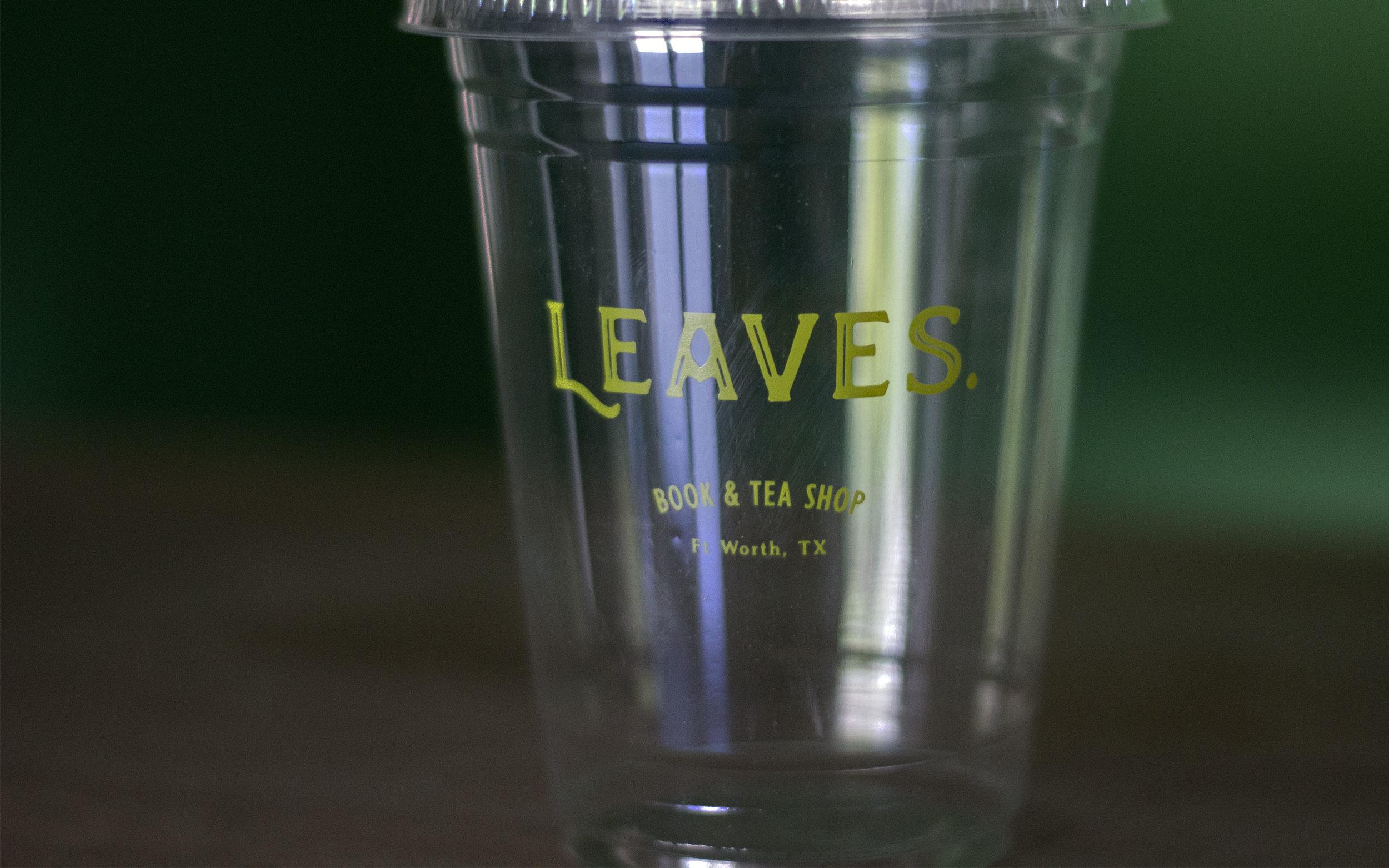 MGC_Leaves_RGB_togo-tea-cup_1.jpg