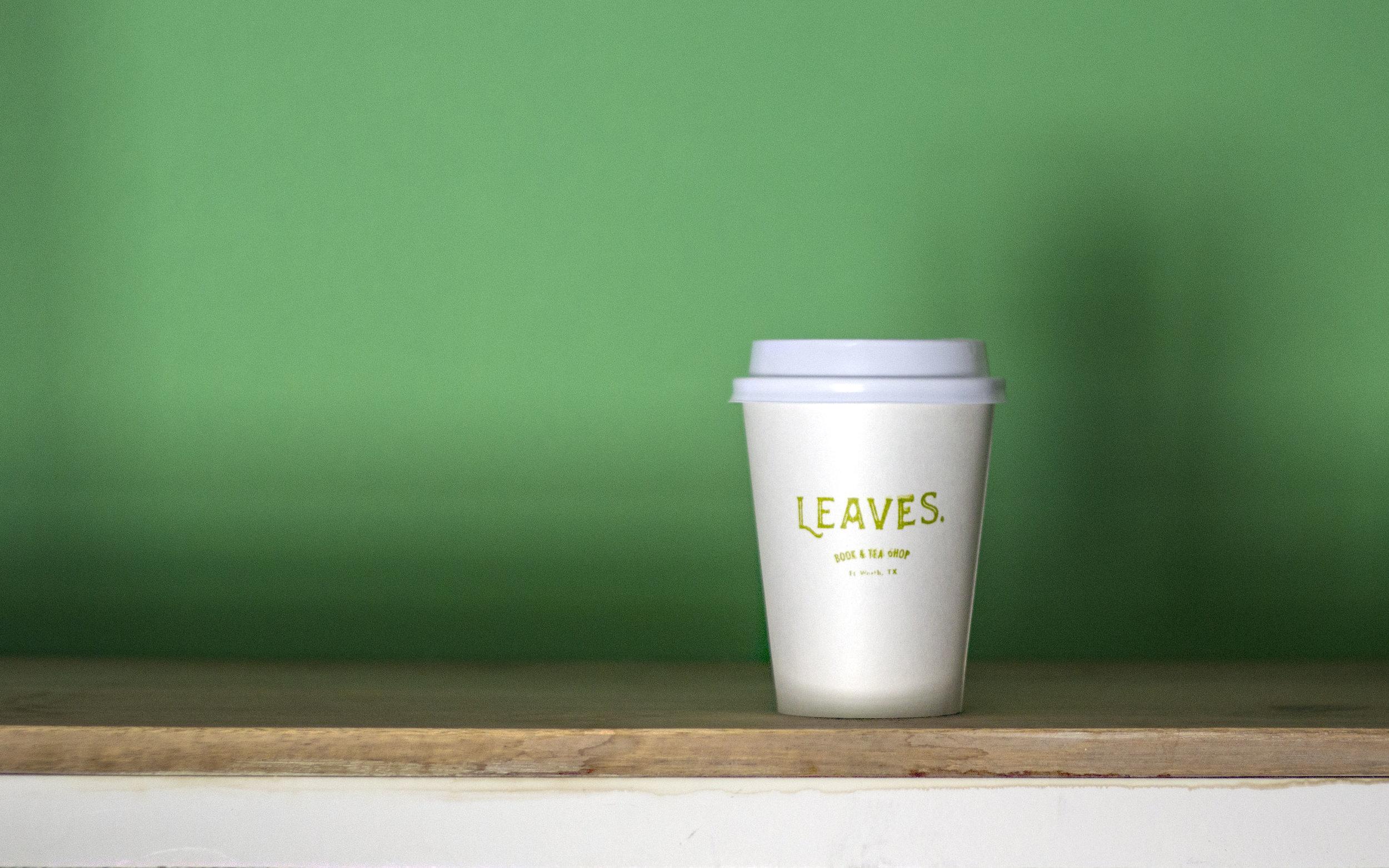 MGC_Leaves_RGB_togo-tea-cup_2.jpg