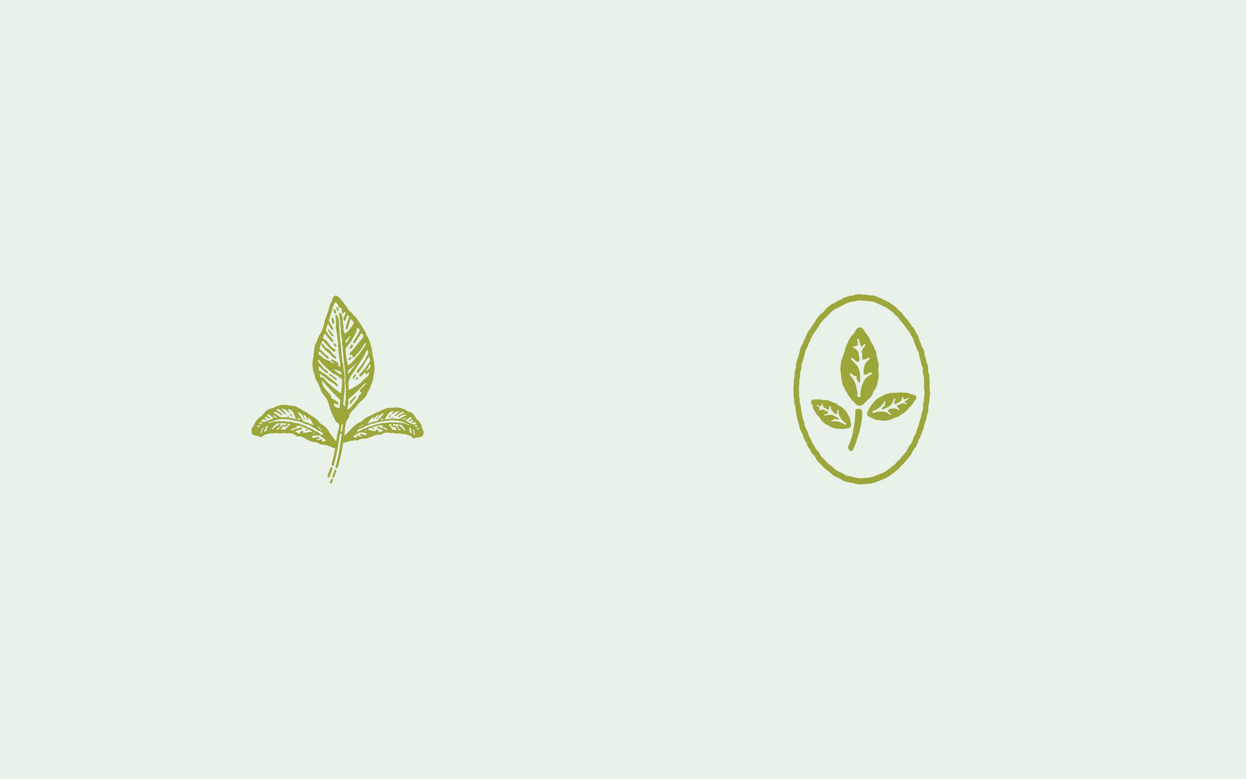 MGC_Leaves_RGB_leaf-icons.jpg