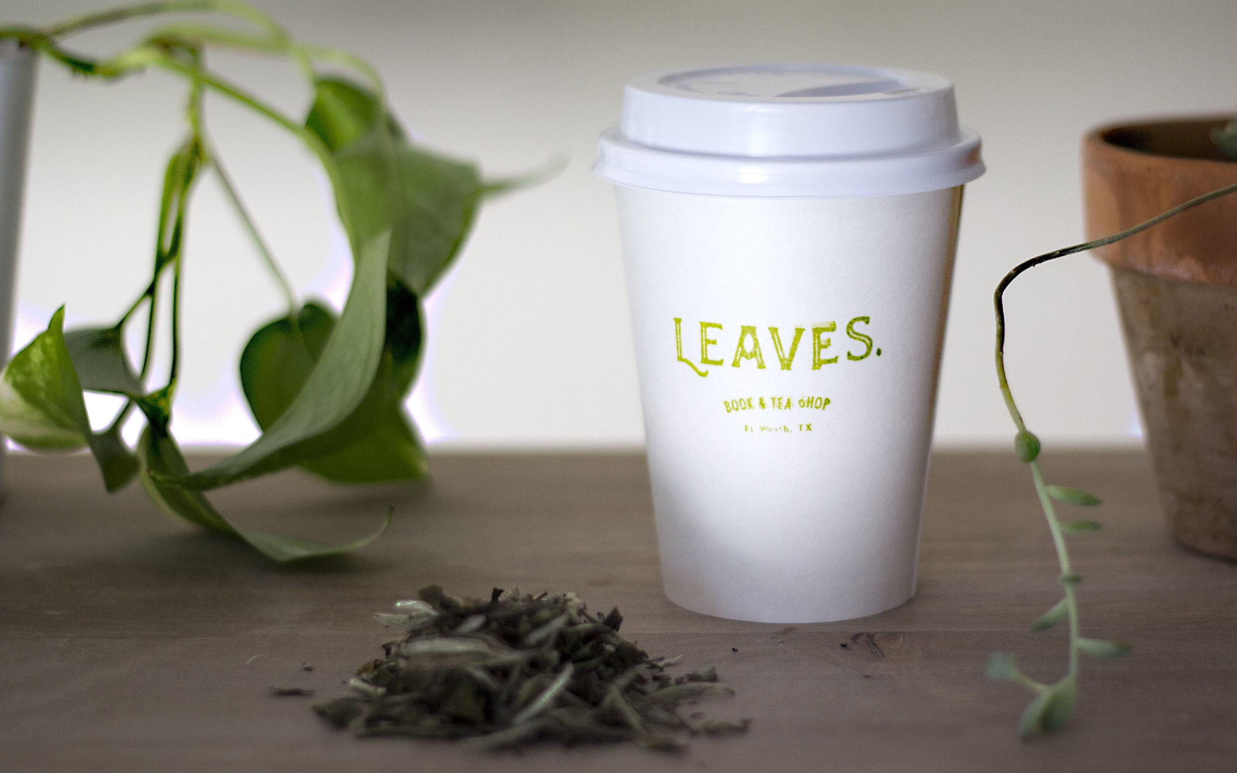 MGC_Leaves_RGB_togo-tea-cup_3.jpg