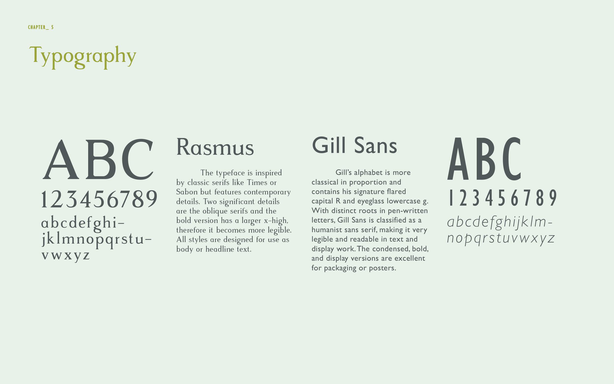 MGC_Leaves_RGB_typography.jpg
