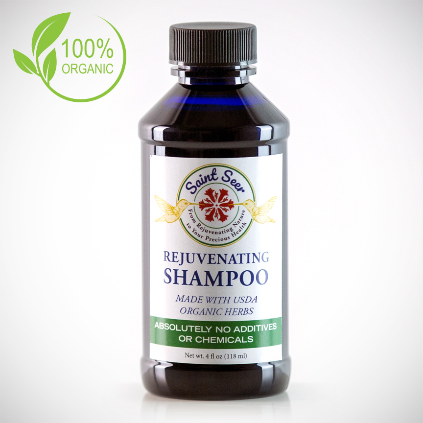 ultimate-shampoo.jpg