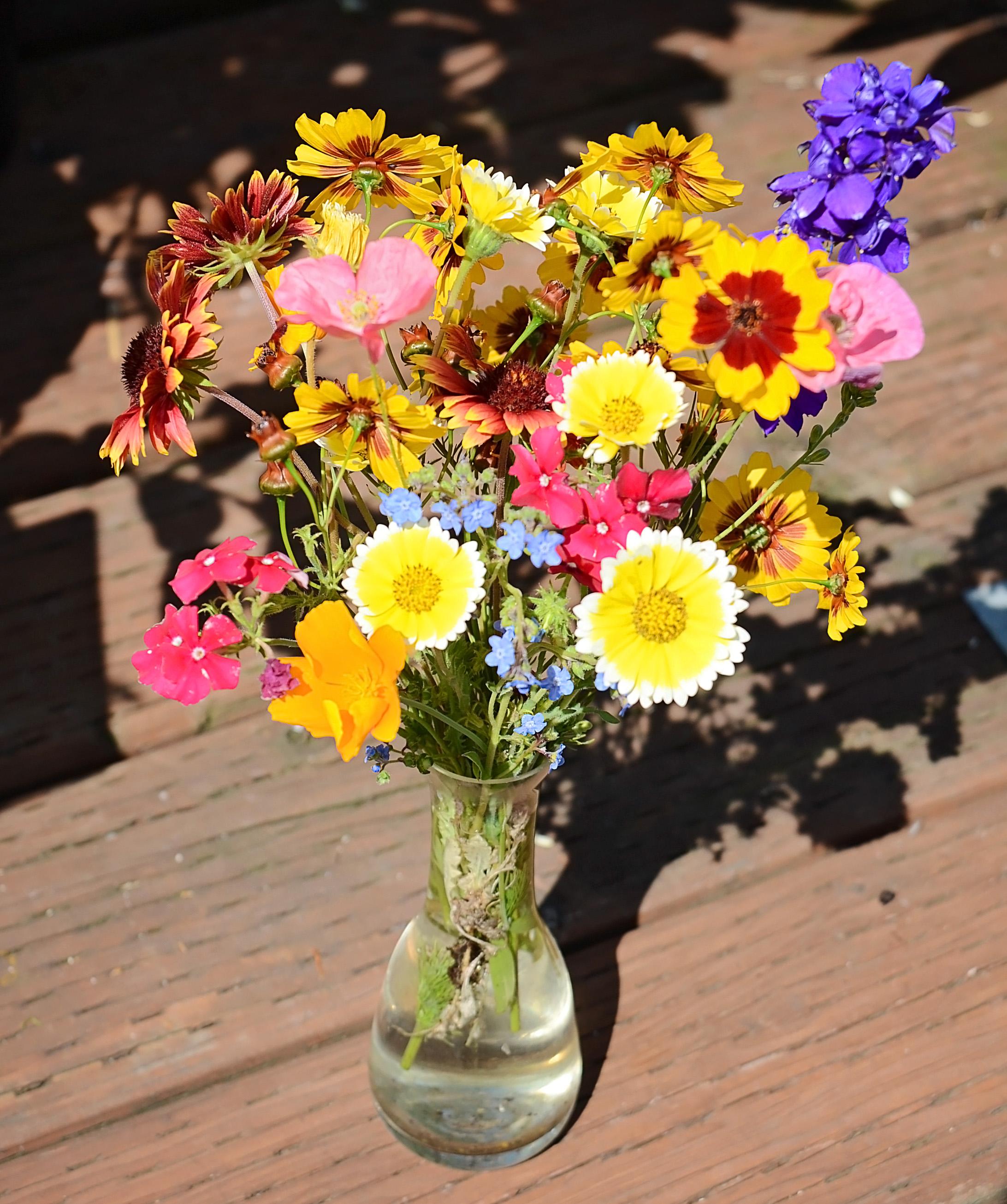 FL2438 Bee Feed Mix 07-9-15 (6).jpg