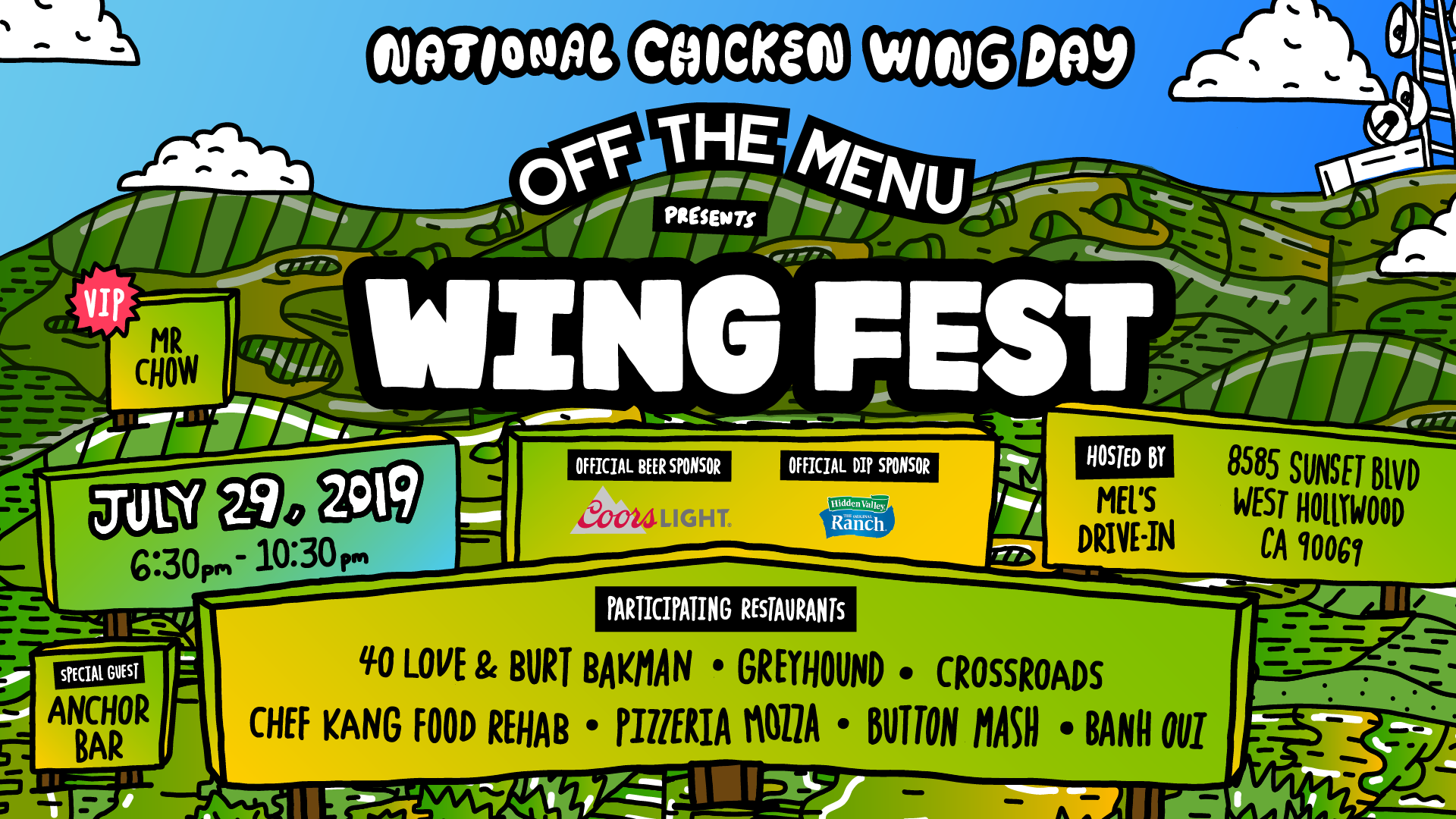 WING-FEST_SOCIAL_1920x1080_FB_FINAL.png