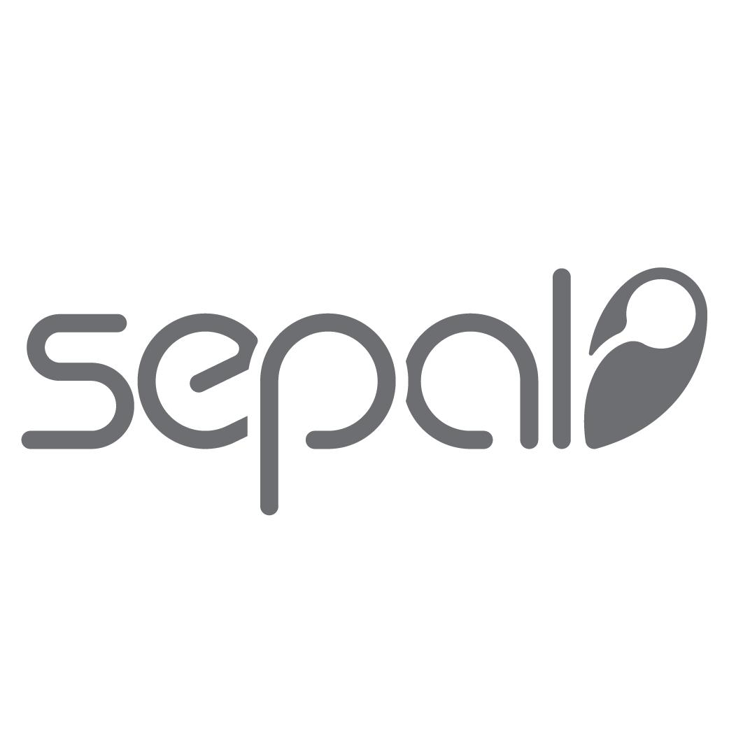 Sepal