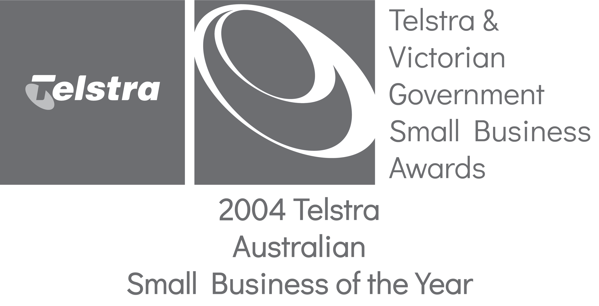 Telstra Awards-Wide-17.png