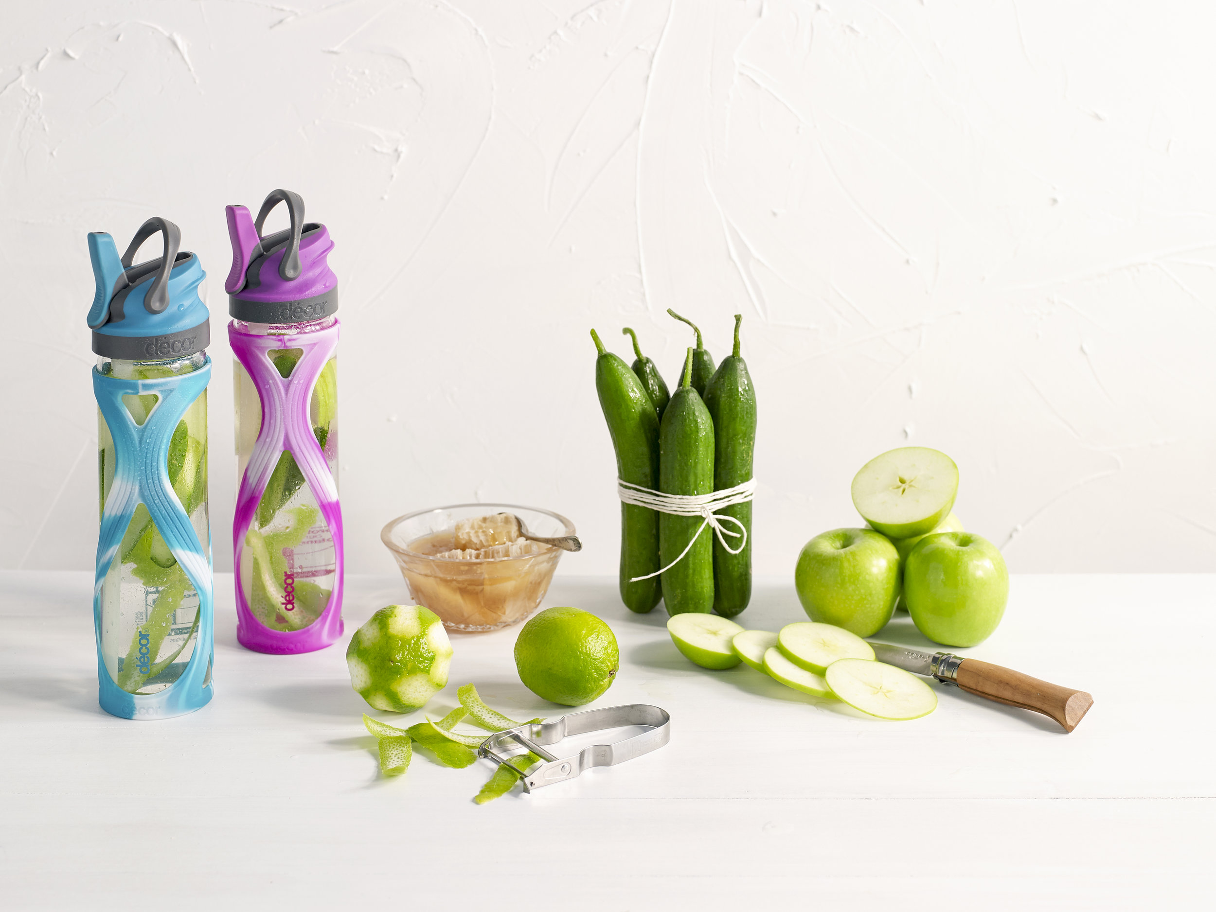 apple and cucumber water.jpg
