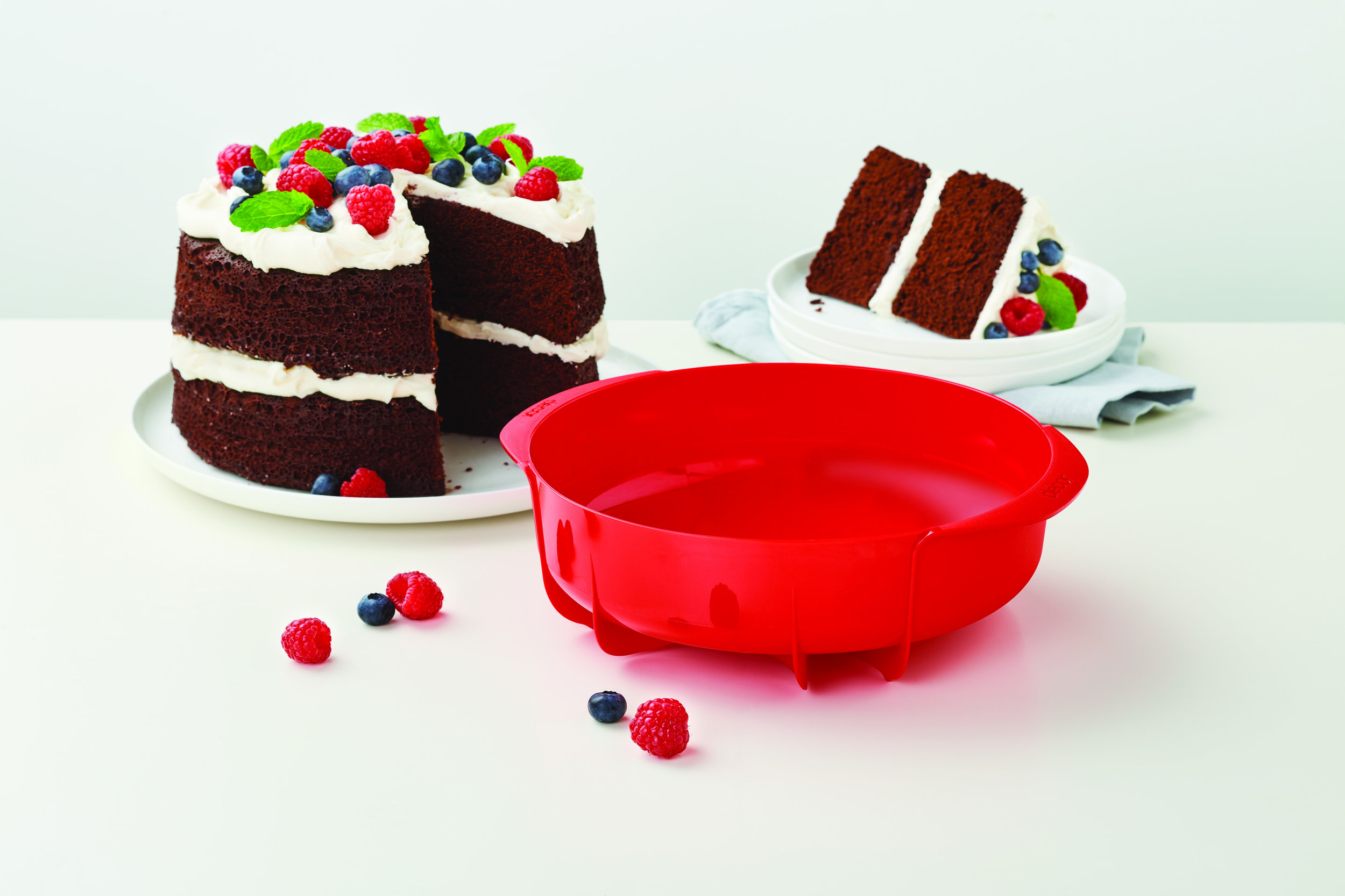 Decor Cake Tray Portrait Retouch FA.jpg