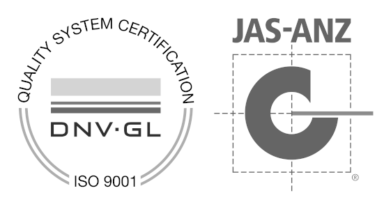 DNV GL ISO 9001 + JAS-ANZ Mark.png