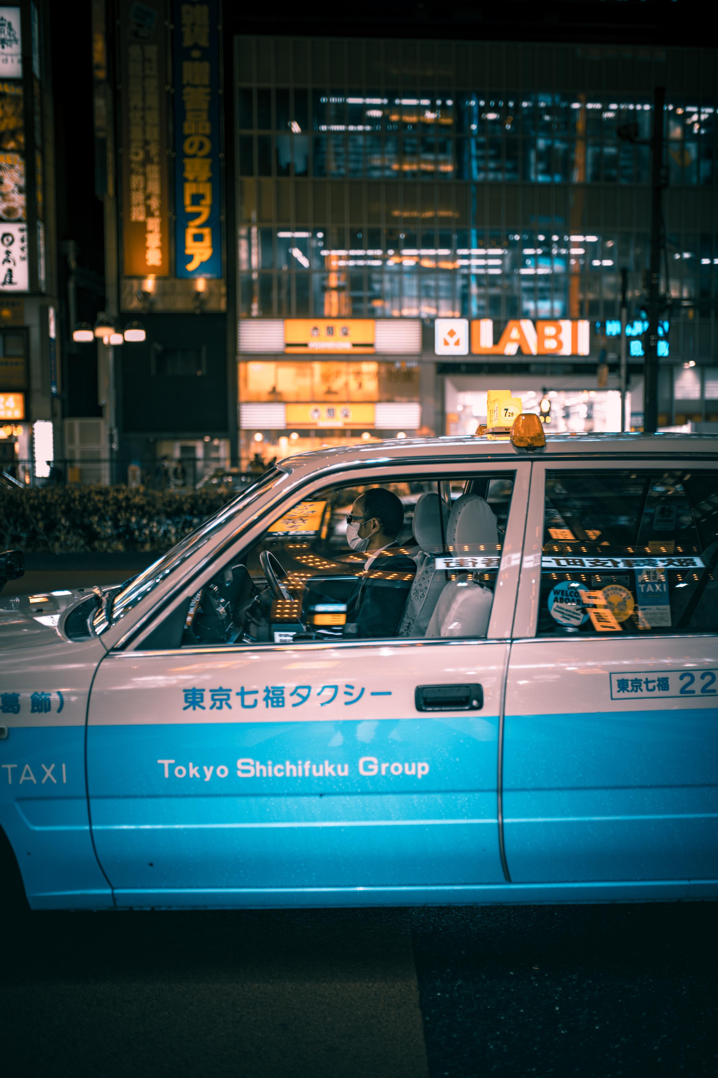 japand3-9.jpg