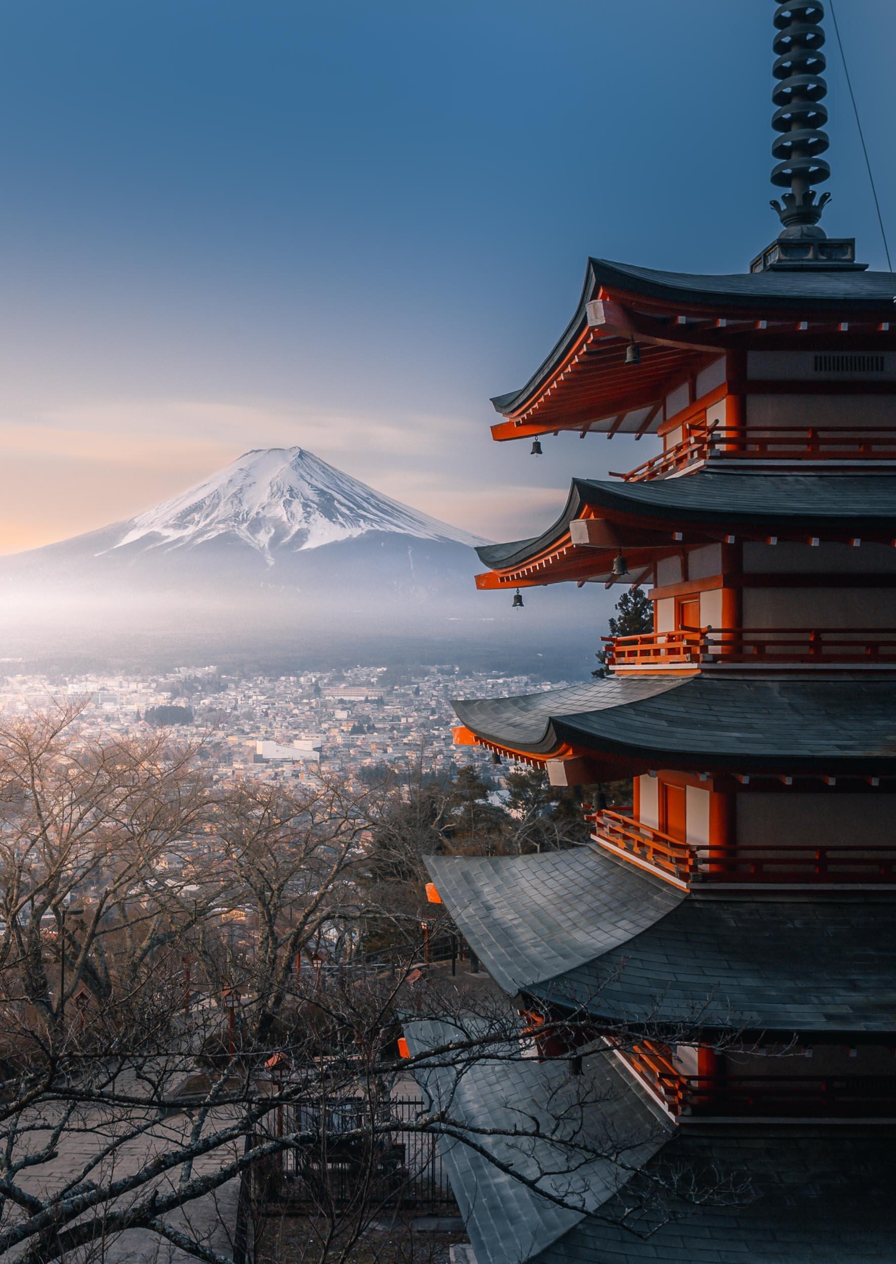 20190718-tk_north_pagodaASIZE.jpg
