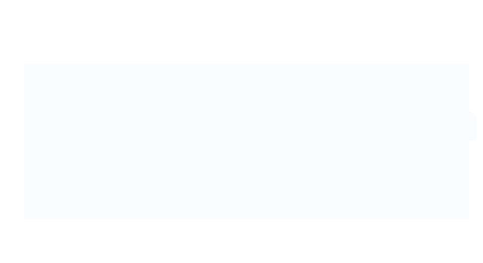 Destination NSW  | Sponge Agency Sydney | Advertising Agency
