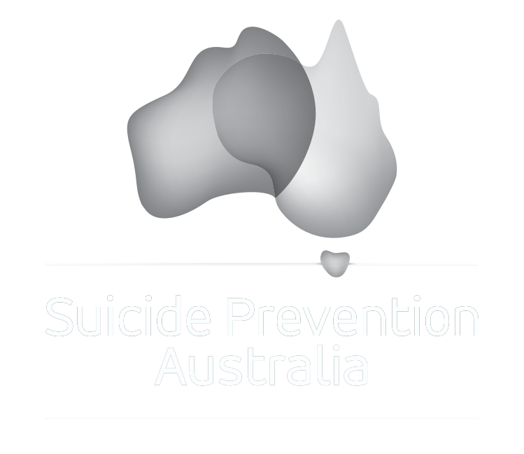 Suicide Prevention Australia  | Sponge Agency Sydney | Advertising Agency