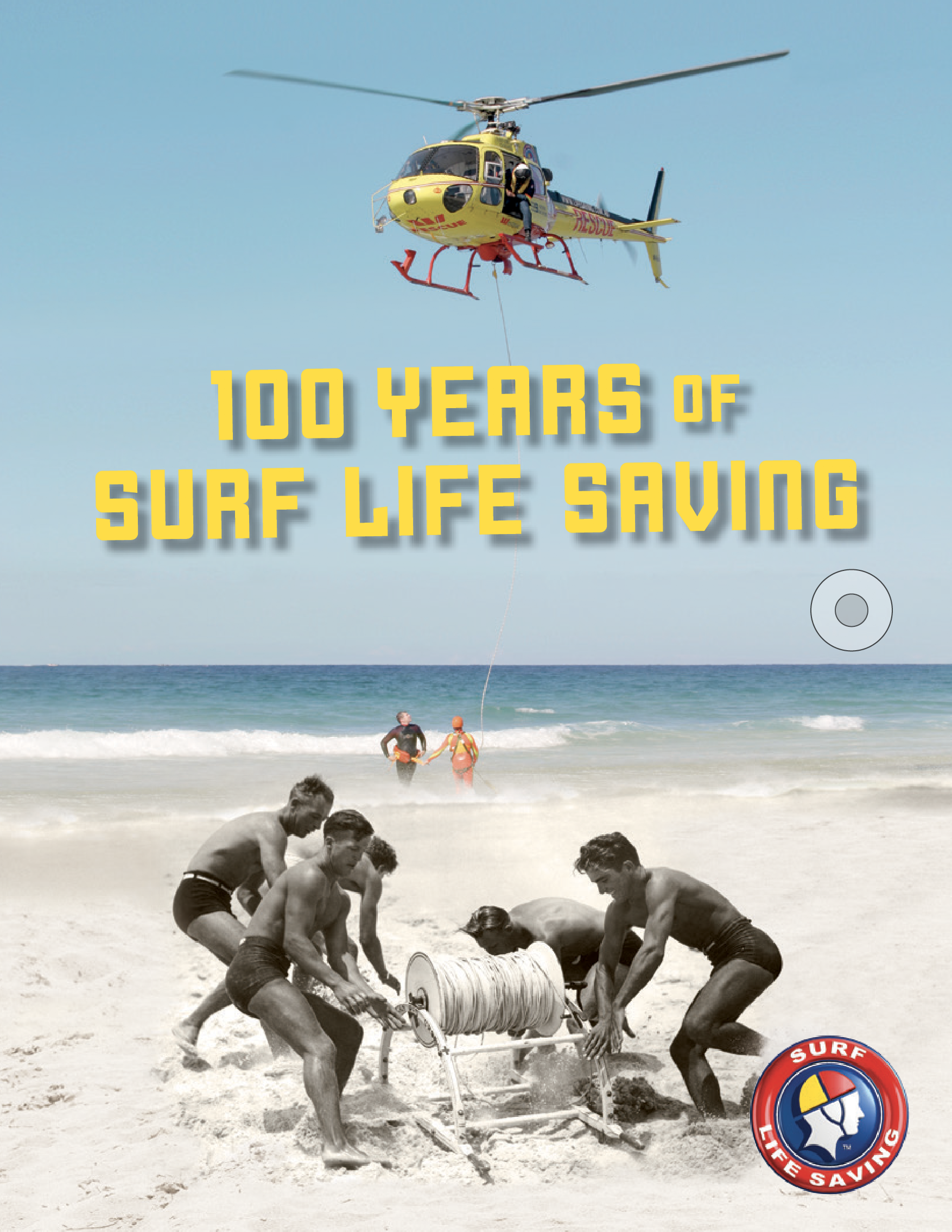 Surf Life Saving Association