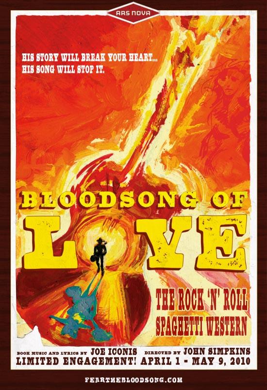 Bloodsong Poster.jpg