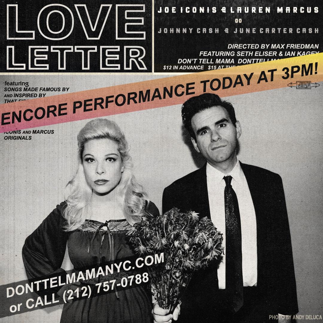Love-Letter-Insta-ENCORE.jpg